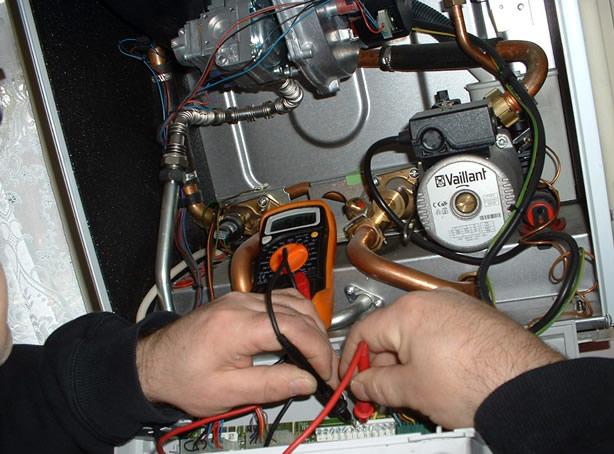 Boiler Service Meath | Boiler Repair | Boiler Replacement
