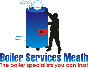 Gas Boiler Service Meath